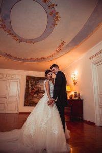 Martina e Valerio 3